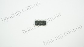 Микросхема Intersil ISL6521CBZ для ноутбука