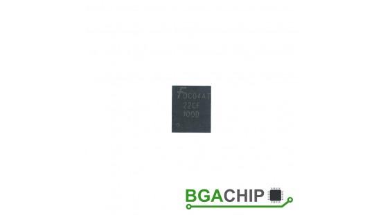 Микросхема Fairchild Semiconductor FDMS3660S