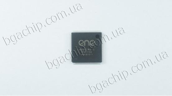 Микросхема ENE KB9026Q C для ноутбука