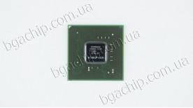Микросхема NVIDIA N11M-LP1-S-B1 для ноутбука