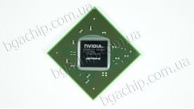 Микросхема NVIDIA MCP77MH-A2 (DC 2009) северный мост Media Communications Processor для ноутбука