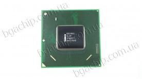 Микросхема INTEL BD82HM65 SLJ4P северный мост для ноутбука