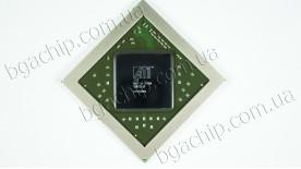 Микросхема ATI 215-0735033 (DC 2011) Radeon HD5870 видеочип для видеокарты
