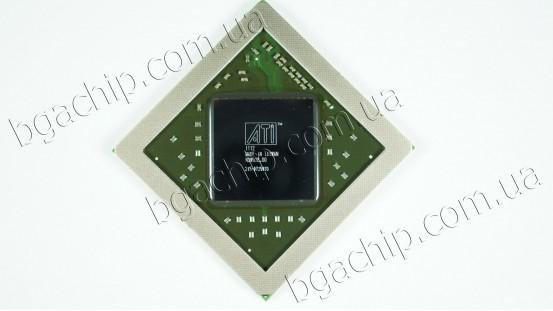 Микросхема ATI 215-0735033 Radeon HD5870 видеочип для видеокарты