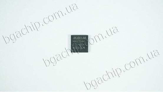 Микросхема MAXIM MAX1544ETL для ноутбука