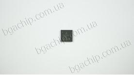 Микросхема Intersil ISL6261ACRZ для ноутбука