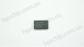 Микросхема O2MICRO OZL68GN для ноутбука