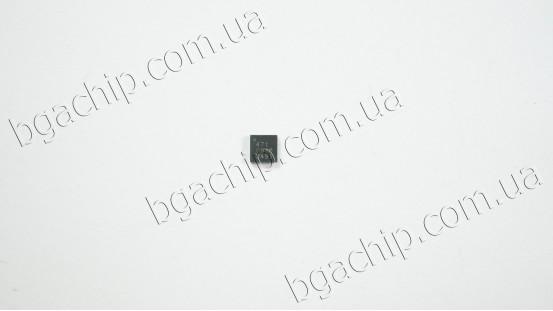 Микросхема Semtech SC471 для ноутбука