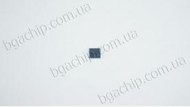 Микросхема Marvell 88W8686 для ноутбука