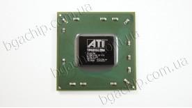 Микросхема ATI 216MCA4ALA11FG северный мост AMD RS485 (ATI1100) для ноутбука