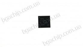Микросхема Texas Instruments TPS51221 (TPS51221RTVT) (QFN-32) для ноутбука