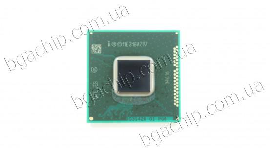 Микросхема INTEL DH82LPMS для ноутбука