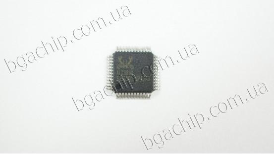 Микросхема Realtek ALC889X звуковая карта для ноутбука