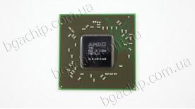 Микросхема ATI 216-0810028 Mobility Radeon HD7610M видеочип для ноутбука