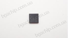 Микросхема MPS 86963UT (MPS1137) для ноутбука