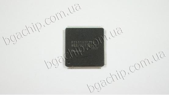 Микросхема H8S/2111BV-B для ноутбука