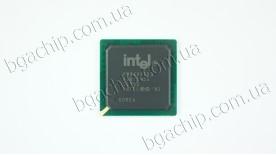 Микросхема INTEL FW82801EB SL73Z для ноутбука