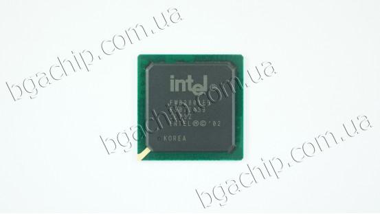 Микросхема INTEL FW82801EB