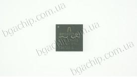 Микросхема Broadcom BCM4401KFB для ноутбука