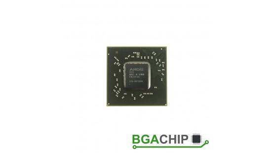 Микросхема ATI 216-0810084 (DC 2018) Mobility Radeon HD6770M видеочип для ноутбука (Ref.)