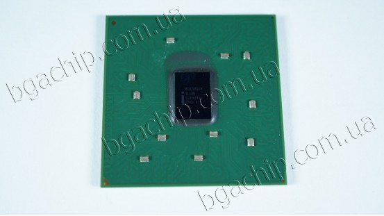Микросхема INTEL RG82855GM для ноутбука