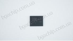 Микросхема Hynix HYB18H256321AFL20 для ноутбука