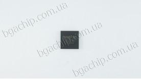 Микросхема Nuvoton NPCE895LAOBX (NPCE895LA0BX) для ноутбука