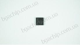 Микросхема FUJITSU MB39A119 (QFN-28) для ноутбука