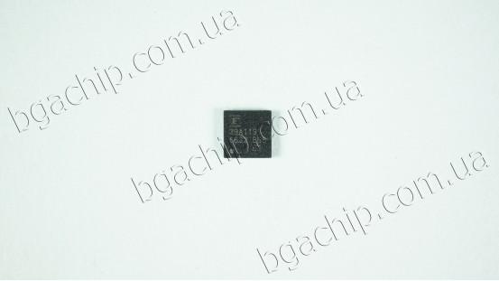 Микросхема FUJITSU MB39A119 для ноутбука