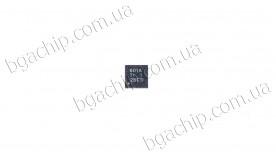 Микросхема Texas Instruments TPS51601A для ноутбука