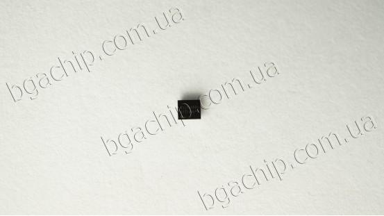 Микросхема 65730 AOP контроллер подсветки дисплея для iPhone 5C/iPhone 5S, 20 pin