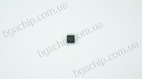 Микросхема Winbond W25Q32SCP