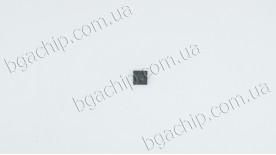 Микросхема Richtek RT8813DGQW для ноутбука