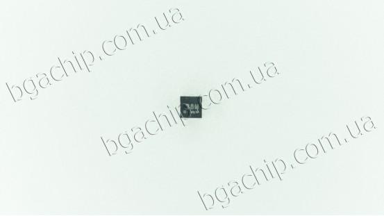 Микросхема Richtek RT8241DZQW