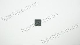 Микросхема Richtek RT8152EGQW (WQFN-32L 5x5) для ноутбука