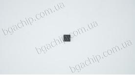 Микросхема O2MICRO OZ9955B для ноутбука