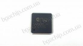 Микросхема ENE KB930QF A1 (TQFP-128) для ноутбука