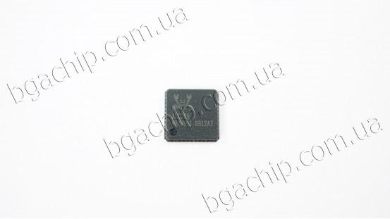 Микросхема Realtek ALC269 (7x7) звуковая карта для ноутбука