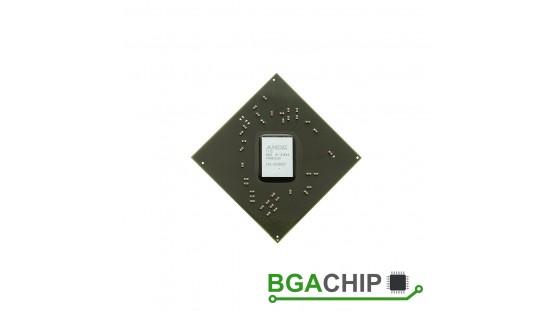 УЦЕНКА! МИКРОСКОЛ! Микросхема ATI 216-0809000 Mobility Radeon HD 6470M видеочип для ноутбука