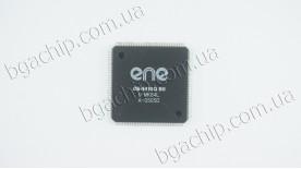 Микросхема ENE CB-1410Q B0 для ноутбука
