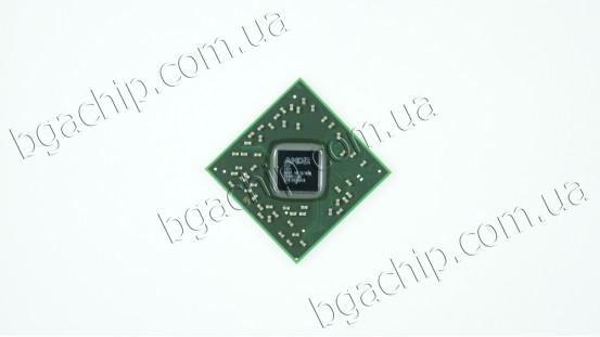 Микросхема ATI 218-0844016