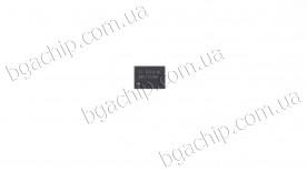 Микросхема Texas Instruments BQ27320 47AKC41 контроллер заряда BQ27320YZFT