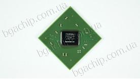 Микросхема NVIDIA MCP87MV-A2 (DC 2007) северный мост Media Communications Processor для ноутбука