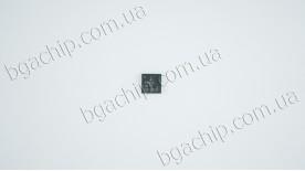 Микросхема Intersil ISL62882HRTZ для ноутбука