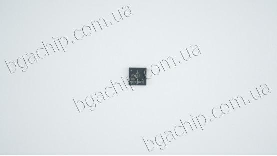 Микросхема Intersil ISL62882HRTZ