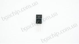 Транзистор Р12NK60ZP FQPF