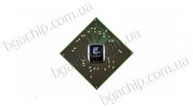 Микросхема ATI 216-0774211 (DC 2013) Mobility Radeon HD 6370 видеочип для ноутбука