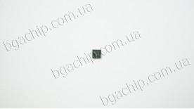 Микросхема Richtek RT8237EZQW 88= (QFN-10) для ноутбука