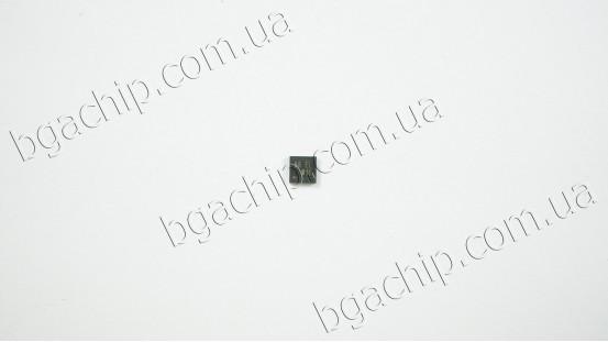 Микросхема Richtek RT8237EZQW для ноутбука