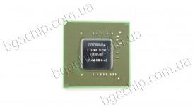 Микросхема NVIDIA N14M-GS-S-A1 для ноутбука